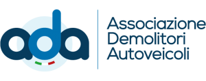 ada-logo-web